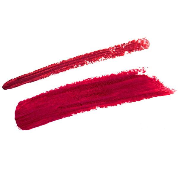 Lip Pencil Plus Rich Ruby
