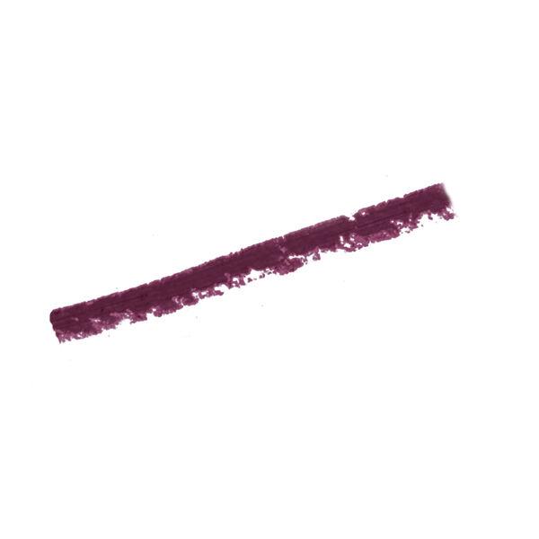 Creamy Matte Lip Crayon Swanky