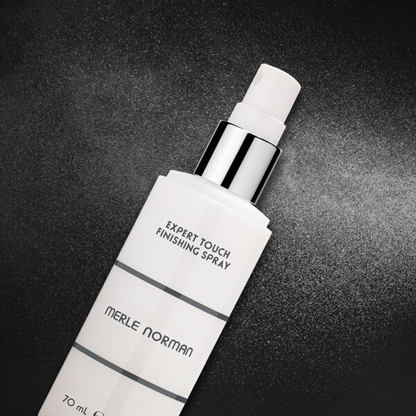 Expert Touch Finishing Spray