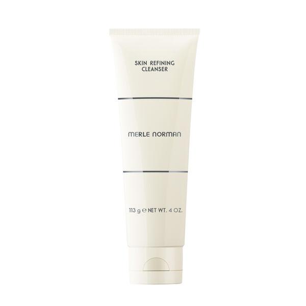 Skin Refining Cleanser