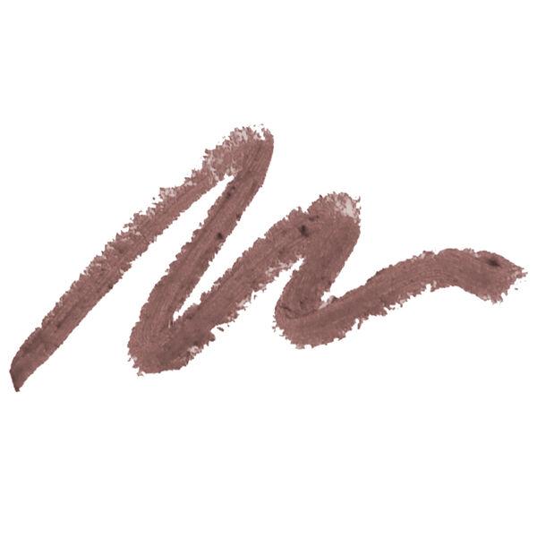 Age Defying Lipliner Dark Chocolates