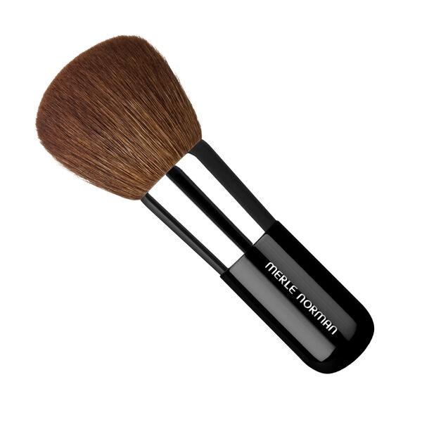 Makeup Artistry Face #3 Brush (Blunt)